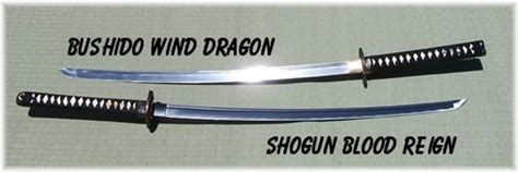 usable swords for sale demystifying the authentic samurai sword
