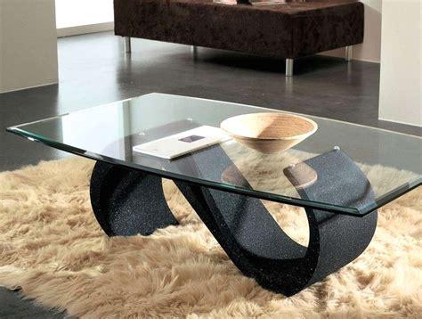 tavolini da divano mondo convenienza tavolini da divano con cerco tavolino da