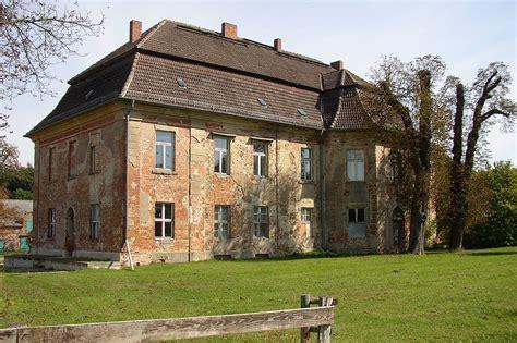 haus in soest zu kaufen gesucht file zernikow manor jpg wikimedia commons