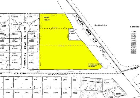 Polk County Oregon Property Records 3 89 Acres In Polk County Oregon