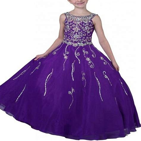 8 Dresses That Are Right On Trend best selling pageant dresses ritzee formal prom