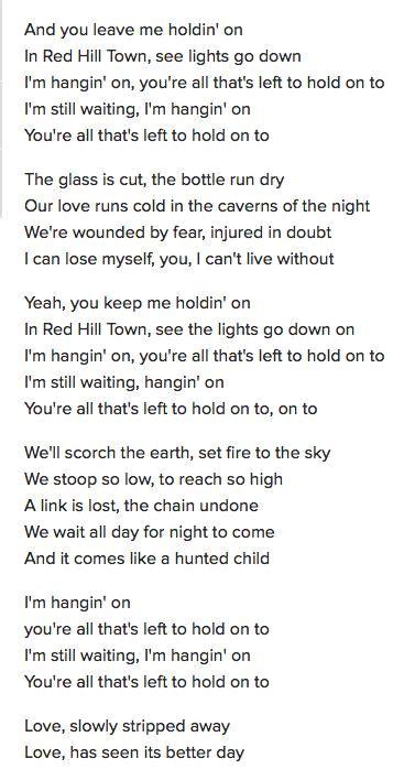 Lyrics Apartment Song Best 25 Hill Mining Town Ideas On