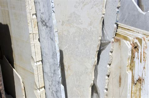 fliesen großformat badezimmer marmor badezimmer kosten marmor badezimmer