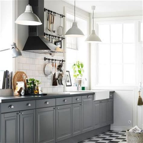 Ikea Light Fixtures Kitchen Pendant Lights Kitchen Decorating Ideas Ikea Lights Home Ideas