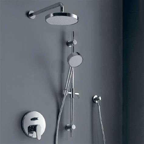 dusche unterputz armatur fishzero dusche armaturen unterputz verschiedene