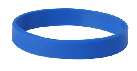 cheap silicone bracelets wristbandbuddy