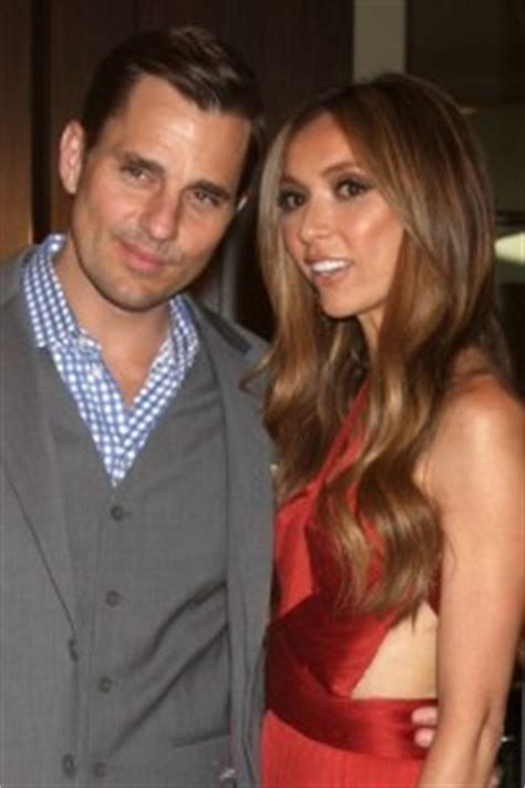 giuliana rancic to undergo double mastectomy spare room 2 giuliana and bill rancic interview 2013 reality tv stars