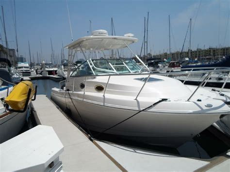 robalo boats walkaround robalo r305 walkaround united states for sale waa2
