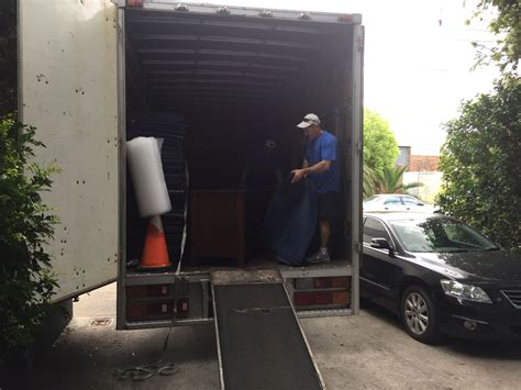 house movers nsw house movers sydney 28 images house movers gold coast 28 images all about