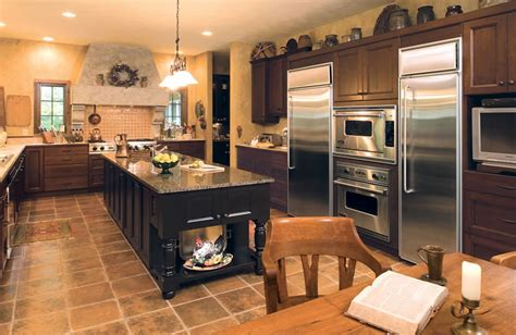 custom kitchens by design kitchens toronto custom design kitchen cabinets and wall