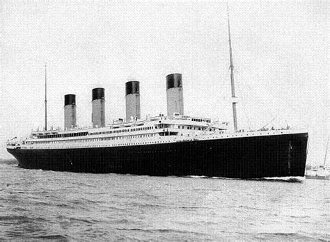 the loss of the s s titanic its story and its lessons books this day in alternate history april 15 1912 titanic