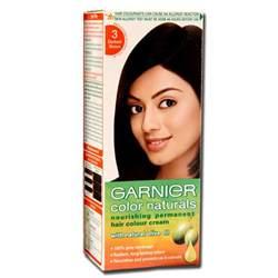 hair color garnier garnier color naturals nourishing permanent hair color