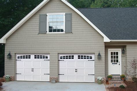 Garage Doors Louisville Ky Raynor Garage Doors Louisville Ky Home Desain 2018