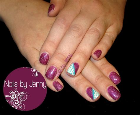 utah nail salon gossip acrylic gel nails hair stylists 129 best images about nails by jenny on pinterest accent