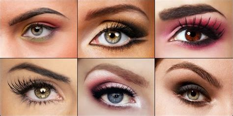 stylish eyebrows shapes for black women the eyebrows types we have and how they flatter your face