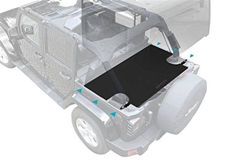 Bmw X5 Durable Premium Asli Car Cover Sarung Mobil Grey rear deck cover
