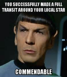 Happy Birthday Star Trek Meme - best 25 birthday memes ideas on pinterest meme birthday