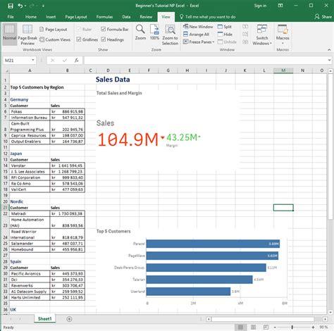 qlikview complete tutorial publishing a simple report from a qlik sense app qlik