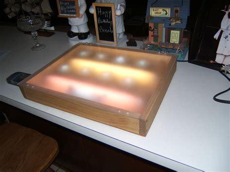 light box  winlightscom deluxe interior lighting design