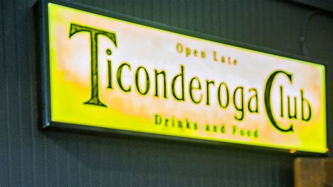 pineapple room menu ticonderoga club s indoor patio will soon become the pineapple room eater atlanta