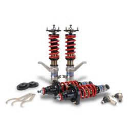2001 Honda Civic Coilovers Skunk2 Racing Pro C Coilovers 2001 2002 2003 2004 2005