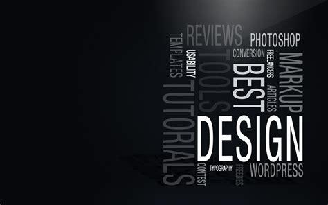 design text photo online web design text cloud by amitsahab on deviantart
