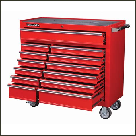 Mac Tool Box Side Cabinet by Tool Box Side Cabinet Harbor Freight Inspirative Cabinet