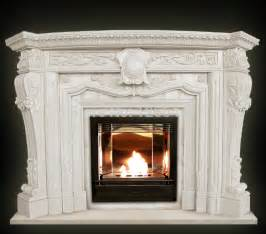 Where Can I Buy A Fireplace Where Can I Buy A Fireplace Mantel K K Club 2017
