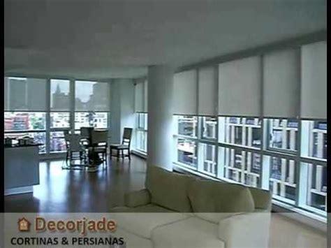 cortinas electricas cortinas enrollables autom 225 ticas cortinas el 233 ctricas