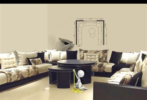 sofa kijiji montreal kijiji sofa montreal 28 images kijiji sofa montreal 28