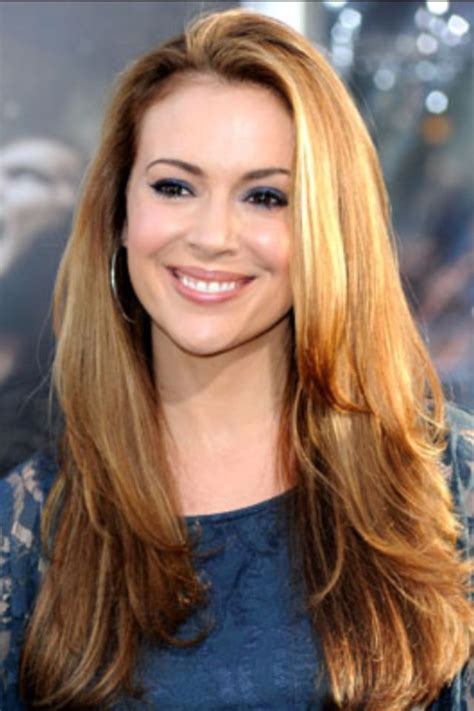 copper brown hair color light copper brown hair color ideas for of