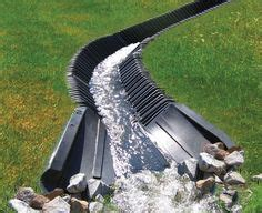 sloped backyard solutions 1000 ideas about erosion control on pinterest rock