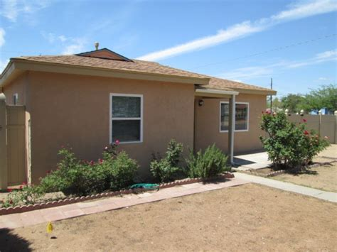 3 bedroom house for rent in albuquerque the best 28 images of 3 bedroom house for rent in