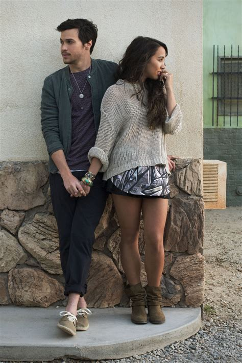 download back to you alex and sierra mp3 listen to alex sierra s new single quot here we go