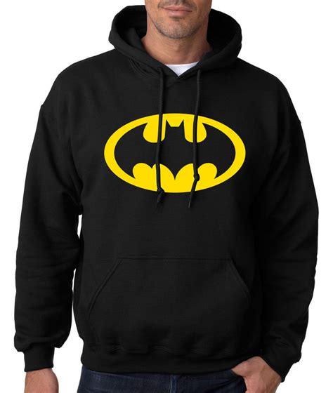 Jaker Hoodie Outerwear Jaket Bomber Hoodie batman jackets jackets