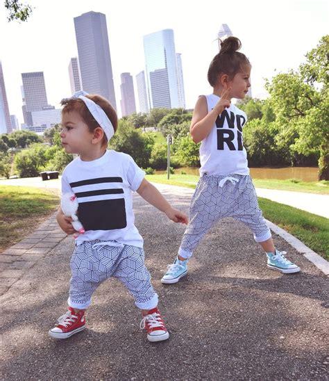 Baby Dress 1 2th Baju Bayi Perempuan Anak Pesta Pita Terusan toddler summer babies clothing and toddler