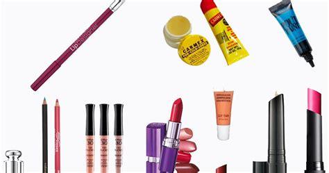 Naked6 Tint Lipstick Lipstik Pewarna Bibir random macam macam pewarna bibir