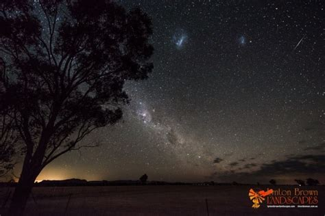 see it best photos of 2014 s geminid meteor shower