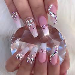 nail design tips home best 25 coffin nail designs ideas on pinterest holiday