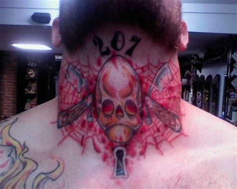 badass guy tattoos badass tattoos for beautiful tattoos
