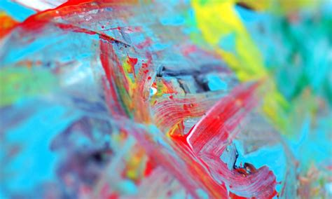 painting high paintings hd wallpapers hd wallpapers high definition