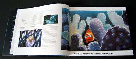 Finding Lien artbook artbook critique the of finding n 201 mo