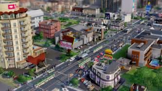 3d Home Design Deluxe 6 Download Kommt Sim City 5 F 252 R Ps3 Und Xbox 360 Nextgen At