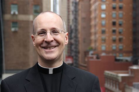 jim martin fr james martin s vatican appointment will only embolden
