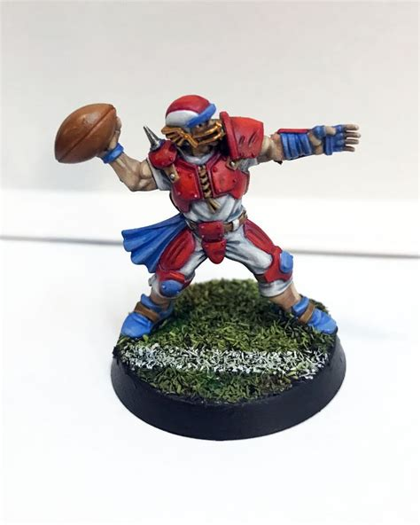 best blood bowl team best 25 blood bowl miniatures ideas on blood