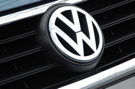 vw emissions nine vw vehicles false co2