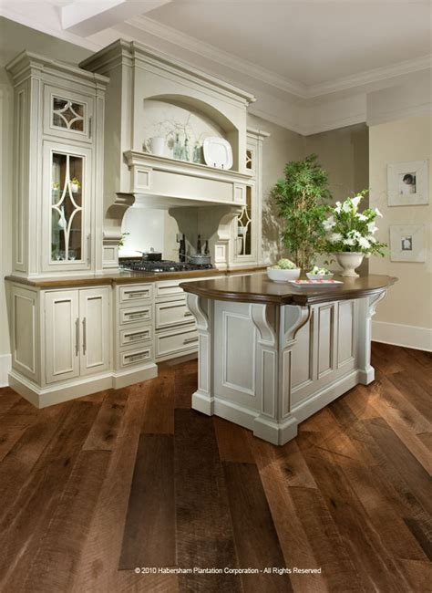 Custom Kitchen Furniture by Newest Custom Kitchen Cabinetry Designs Respond To Demand