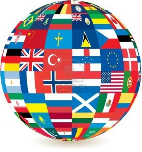 clipart bandiere globe flags clipart driverlayer search engine