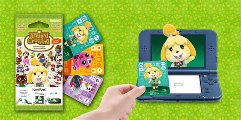 animal crossing nfc card template nintendo of europe confirms animal crossing happy home