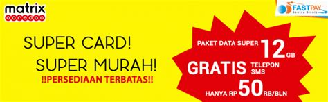 Harga Kartu Matrix Indosat promo perdana indosat ooredoo matrix borong sebelum